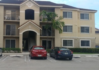 Sheriff Sale in Homestead 33033 SW 284TH ST - Property ID: 70209213158