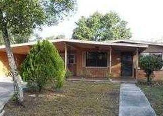 Sheriff Sale in Lakeland 33801 MOSSWOOD LN - Property ID: 70209273612