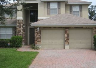 Sheriff Sale in Davenport 33896 CYPRESS POINTE CT - Property ID: 70209276230