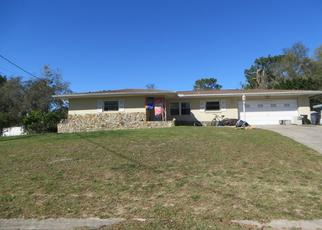 Sheriff Sale in Inverness 34450 LONGFELLOW TER - Property ID: 70209286304