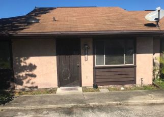 Sheriff Sale in Titusville 32796 SHADY PINES LN - Property ID: 70209292439