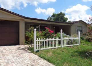 Sheriff Sale in Holiday 34690 SPARROW DR - Property ID: 70209306451