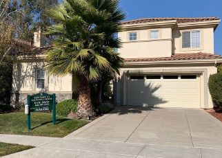 Sheriff Sale in San Jose 95138 KILLARNEY CIR - Property ID: 70209332288