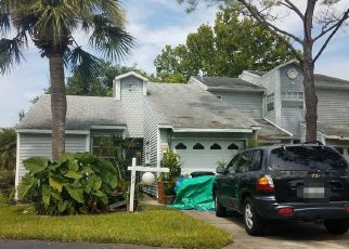 Sheriff Sale in Casselberry 32707 NORTHSHORE CIR - Property ID: 70209386605