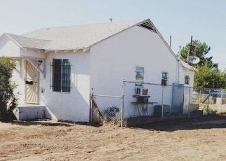 Sheriff Sale in Fresno 93702 E ORLEANS AVE - Property ID: 70209638890