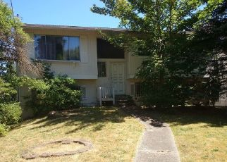 Sheriff Sale in Seattle 98122 27TH AVE - Property ID: 70209718138