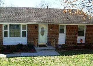 Sheriff Sale in Roanoke 24019 DAYTONA RD - Property ID: 70209724276