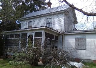 Sheriff Sale in Heathsville 22473 MILA RD - Property ID: 70209727344