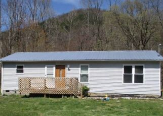 Sheriff Sale in Jonesborough 37659 CLARKS CREEK RD - Property ID: 70209790859