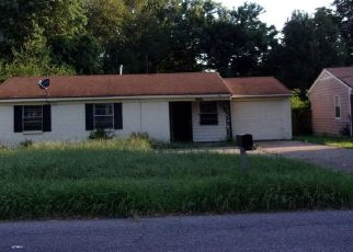 Sheriff Sale in Memphis 38118 KNIGHT ARNOLD RD - Property ID: 70209792156