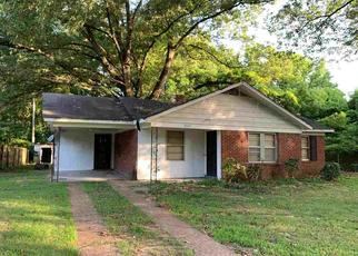 Sheriff Sale in Memphis 38127 MADEWELL ST - Property ID: 70209796547