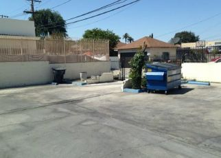 Sheriff Sale in Huntington Park 90255 E GAGE AVE - Property ID: 70209830265
