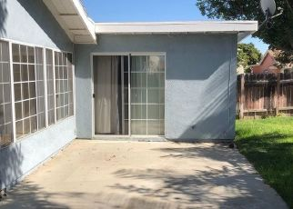 Sheriff Sale in Carson 90746 E DENWALL DR - Property ID: 70209849542