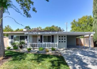 Sheriff Sale in Sacramento 95820 VALLETTA WAY - Property ID: 70209863114