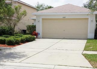 Sheriff Sale in Riverview 33569 CREST CREEK DR - Property ID: 70209890718