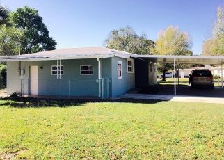Sheriff Sale in Tampa 33614 W PATTERSON ST - Property ID: 70209891593