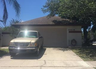 Sheriff Sale in Tampa 33635 VENICE CIR - Property ID: 70209892465