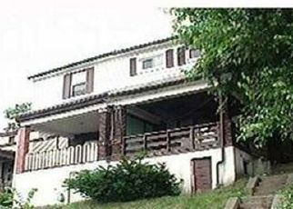 Sheriff Sale in Pittsburgh 15205 BARR AVE - Property ID: 70209917878
