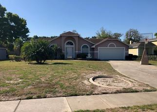 Sheriff Sale in Orlando 32818 KNIGHTSWOOD DR - Property ID: 70209940197