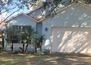 Sheriff Sale in Apopka 32703 N CERVIDAE DR - Property ID: 70209943710