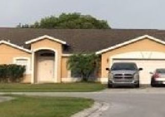 Sheriff Sale in Orlando 32825 UNDERHILL LOOP DR - Property ID: 70209944587