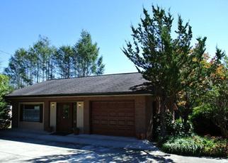 Sheriff Sale in Franklin 28734 CHURCH ST - Property ID: 70209985763