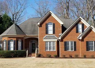 Sheriff Sale in Greenville 27858 CHERRY STONE LN - Property ID: 70209994517