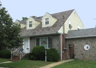 Sheriff Sale in Franklin Square 11010 SECOND AVE - Property ID: 70210000650