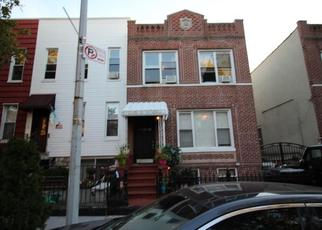 Sheriff Sale in Brooklyn 11232 29TH ST - Property ID: 70210010273