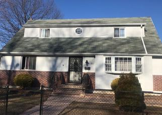 Sheriff Sale in Elmont 11003 MARGUERITE AVE - Property ID: 70210029551