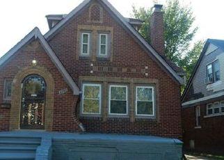 Sheriff Sale in Detroit 48224 GRAYTON ST - Property ID: 70210043565
