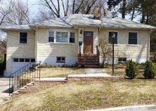 Sheriff Sale in Leonia 07605 MAPLE ST - Property ID: 70210057128