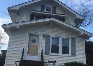 Sheriff Sale in New Milford 07646 MONMOUTH AVE - Property ID: 70210058907