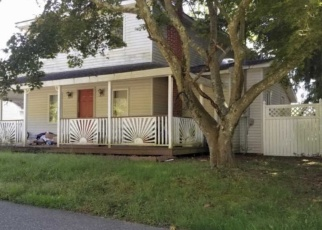 Sheriff Sale in Newfield 08344 MORRIS AVE - Property ID: 70210067208