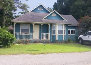 Sheriff Sale in Tallahassee 32311 RED OAK DR - Property ID: 70210069403