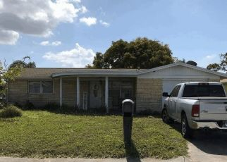 Sheriff Sale in Holiday 34691 SEFFNER DR - Property ID: 70210070722