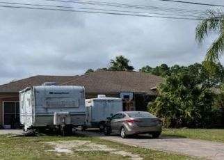 Sheriff Sale in North Port 34288 WENONA DR - Property ID: 70210073341