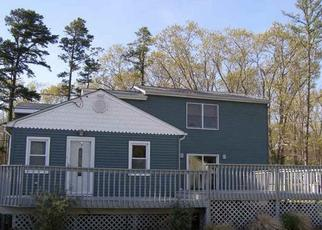 Sheriff Sale in Woodbine 08270 ROUTE 50 - Property ID: 70210128984