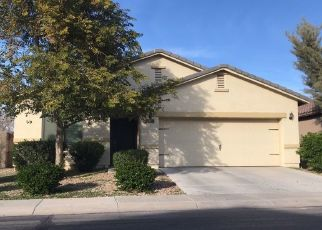 Sheriff Sale in Maricopa 85138 W LUCERA LN - Property ID: 70210165769