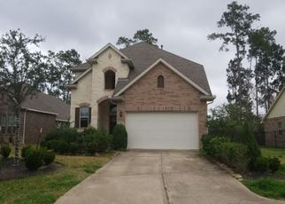 Sheriff Sale in Tomball 77375 WOOD DRAKE PL - Property ID: 70210212629