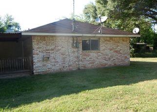 Sheriff Sale in Dayton 77535 ROSS ST - Property ID: 70210213498