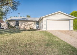 Sheriff Sale in Pampa 79065 DOGWOOD LN - Property ID: 70210238461