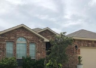 Sheriff Sale in Katy 77449 ANDORRA HILLS LN - Property ID: 70210251605