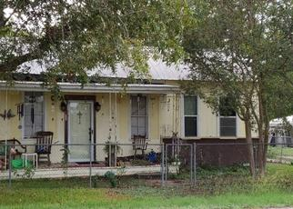 Sheriff Sale in Paige 78659 GONZALES ST - Property ID: 70210259488