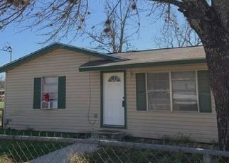 Sheriff Sale in Pleasanton 78064 SANCHES AVE - Property ID: 70210264300