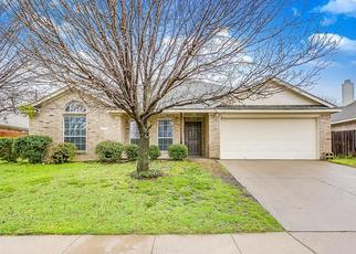 Sheriff Sale in Burleson 76028 TANGLEWOOD DR - Property ID: 70210266492