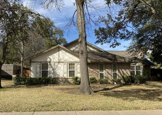 Sheriff Sale in Duncanville 75137 CLINT SMITH DR - Property ID: 70210275248