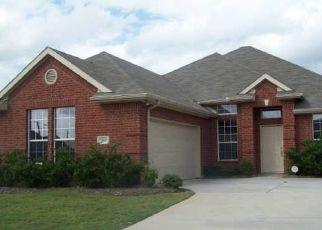 Sheriff Sale in Dallas 75249 CLIFF RIDGE DR - Property ID: 70210279185