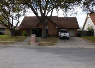 Sheriff Sale in Corpus Christi 78410 PEACHTREE ST - Property ID: 70210380815