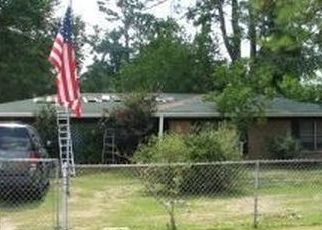 Sheriff Sale in Vidor 77662 MELROSE ST - Property ID: 70210506504